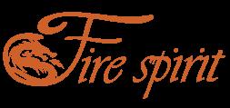 logo-e1458768236744